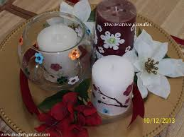 Candle Light Decoration At Home by Candle Light Decor Recommendations E2 80 A2 Home Interior