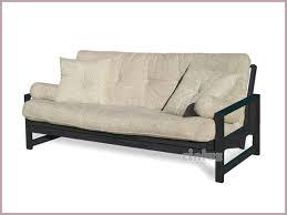 canapé futon ikea lit banquette 2 places 868179 lit banquette 2 places banquette futon