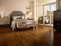 get beautiful laminate floors by bruce at carpets of