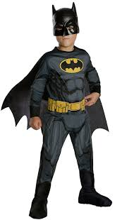 batman halloween decorations batman costumes from all the movies for kids and adults