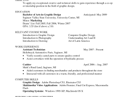 Exceptional Creative Resume Designs Tags Acceptable Resume Tips Computer Skills Tags Resume Tips Resume