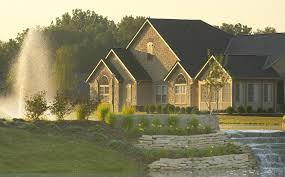 home plans cottages at governor u0027s landing knoxville tn