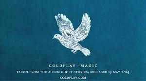 coldplay album 2017 coldplay is back with sixth album jasmyne cannick
