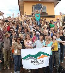programs for groups abroad high school trips