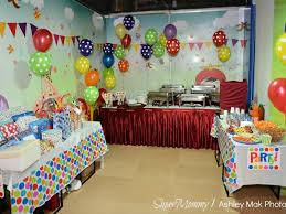 birthday places for kids kids room jungle theme birthday party ideas amazing birthday
