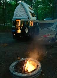 land rover discovery camping land rover defender series photo transport pinterest land