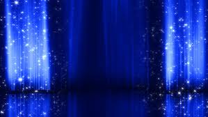 Lighting Curtains Stage Lighting Curtains Stock Footage 2965549 Shutterstock