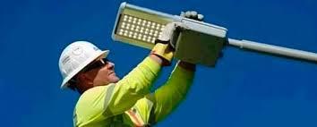 fpl street light program smart cities council fpl s smart street lighting program becoming