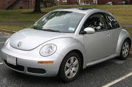 volkswagen beetle volkswagen beetle skelbimai alio lt