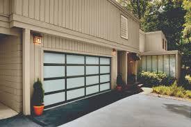 amarr garage door review door garage sectional garage doors garage door replacement