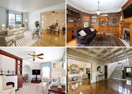three homes homes for sale three homes sold brownstoner