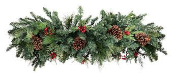 christmas garland christmas wreath pictures images and stock photos istock