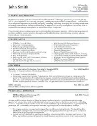 resume exles for experienced professionals resume exles for experienced professionals