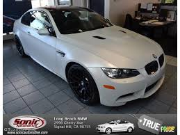 bmw m3 paint codes 2013 frozen white bmw m3 frozen limited edition coupe 79872370