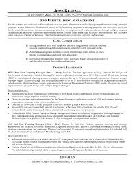cashier resume food essay sentence connectors homework solving