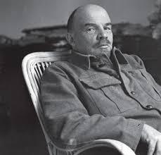 Armchair Revolutionary Fullcommunism