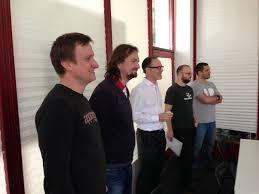 Apply For Property Brothers by Apply To Startupyard Startupyard
