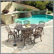 Patio Plus Outdoor Furniture Outdoor Furniture Palm Desert And Outdoor Furniture Palm Springs