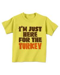 14 best thanksgiving shirt ideas images on shirt