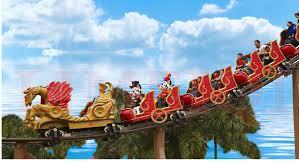 fun park amusement kids rides backyard roller coasters for sale