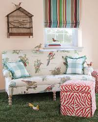 interior entrancing living room decoration with calico corner exciting image of interior design decoration with calico corner upholstery fabric excellent image of living