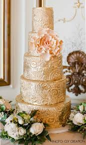 wedding cake ny the top wedding cakes cake makers sonal j shah event