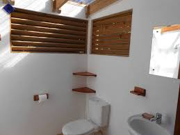 nirvana bungalow bungalows for rent in takitumu district cook