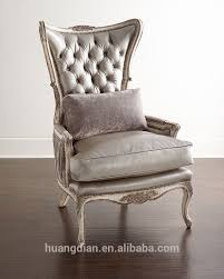 Buy Cane Chairs Online India Buy Furniture From China Online Buy Furniture From China Online