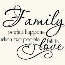 wedding quotes about family pin by billy ritchie on quotes family children