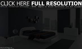 Bedroom Ideas For Men Modern Bedroom Ideas For Men Home Design Ideas