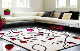 tappeti moderni grandi tappeti da salotto moderni le migliori idee di design per la