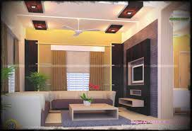 interior design ideas indian homes lower middle class bedroom designs interior design ideas for small