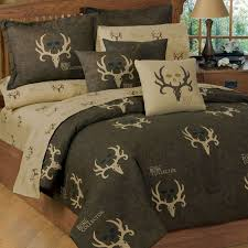 Rustic Bedding Sets Clearance Cabin Bedding Clearance Awesome Rustic Bedding Sets U2013 Bedding Sets