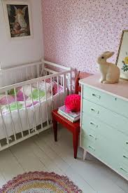 House Of Bedrooms Kids by 431 Best Kidsroom Images On Pinterest Kidsroom Children And Nursery