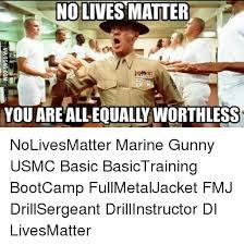9 Gag Meme - 25 best memes about 9 gag 9 gag memes