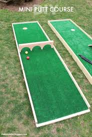 14 insanely awesome and fun backyard games to diy now backyard