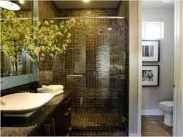 quanto costa arredare un bagno fresco arredare bagno piccolo unico idee sorprendenti