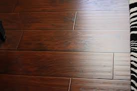 wood laminate flooring 2016 laminate flooring oak and