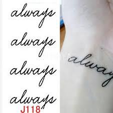 discount letter tattoos for women 2018 letter tattoos for women