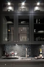 die besten 25 black quartz kitchen countertops ideen auf