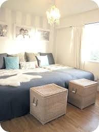 bed frames for small rooms medium size of queen bed frames make a