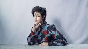hair styles for solicitors henein hutchison canada s top litigation boutique law firm