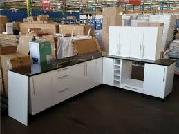 granite countertop stain wood cabinets 1 drawer dishwasher