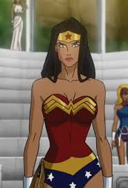 diana themyscira superman batman dc database fandom