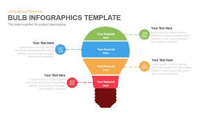 ppt 2007 themes templates memberpro co