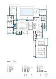 house plans by architects 515 best home floor plan images on floor plans