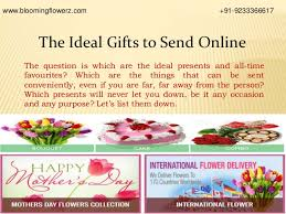 s day delivery gifts send online gifts flowers cakes chocolates same day delive