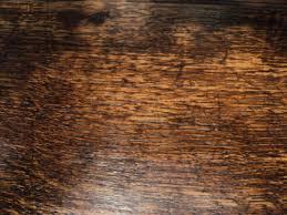 hard wood grain dark by thanatopsis3 on deviantart