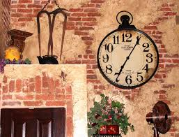 painting an interior brick wall u2013 alternatux com