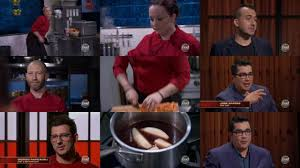 chopped s35e23 an iron chef thanksgiving 1080p food webrip aac2 0